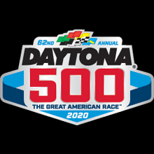 Dayton 500 Watch Party