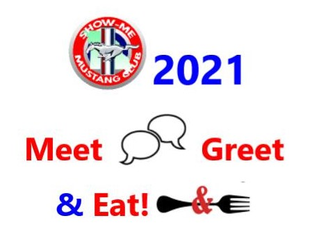2021 Meet and Greet